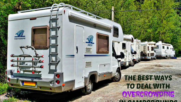 the-best-way-to-deal-with-overcrowding-in-campgrounds