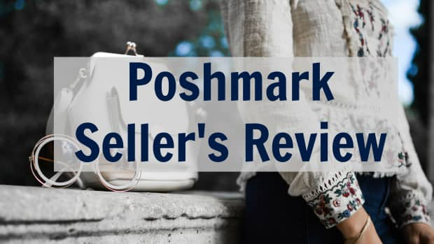 poshmark-review-sell