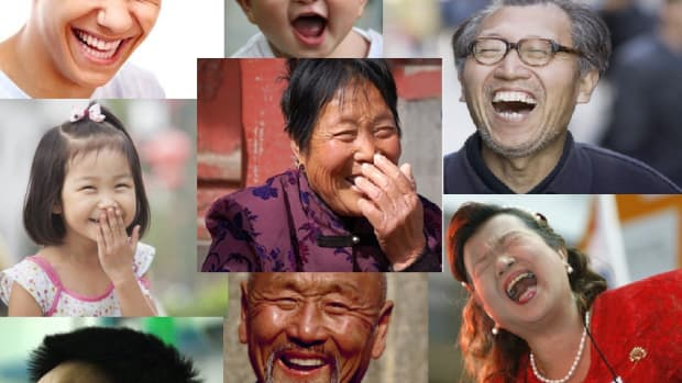 how-to-use-chinese-jokes-and-humor-like-a-native-pro