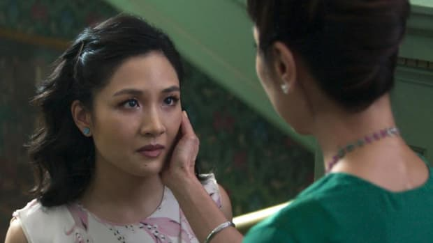 crazy-rich-asians-movie-review
