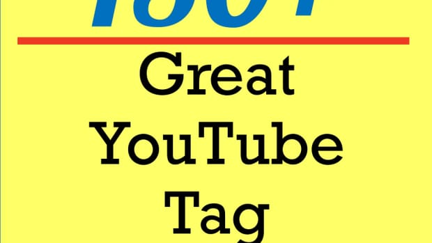 youtube-tag-questions