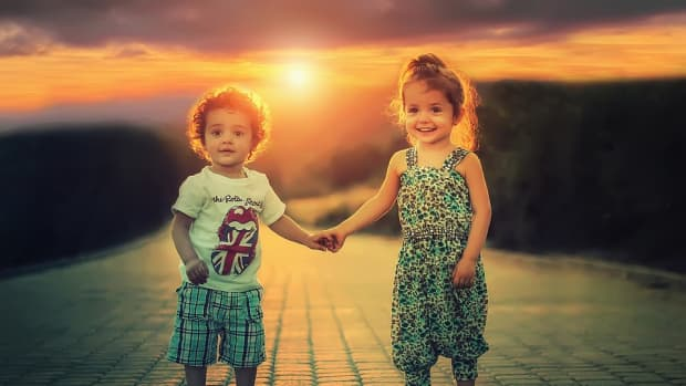 inspirational-quotes-from-kids-they-really-do-say-the-darnedest-things
