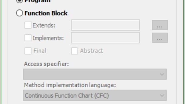 codesys-35-pou-types-and-languages