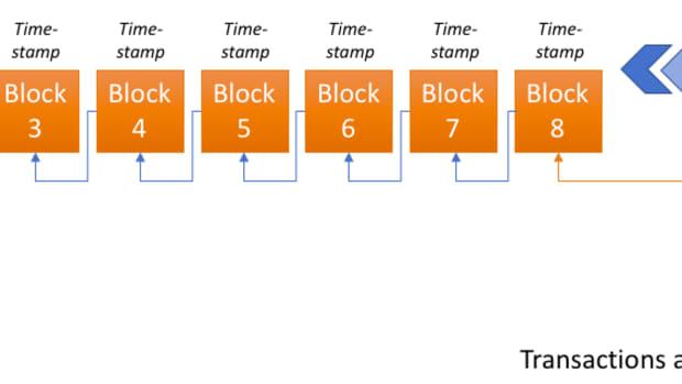 unblocking-the-blockchain-part-2