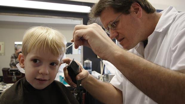 buddys-prize-winning-haircut
