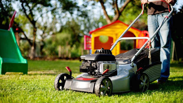 are-you-guilty-of-being-a-lawn-mower-parent