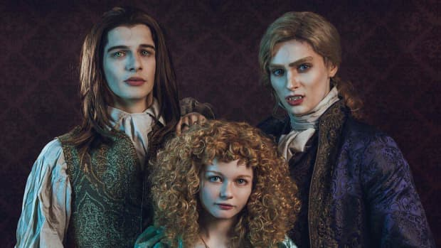 interview-with-the-vampire-is-actually-about-domestic-life