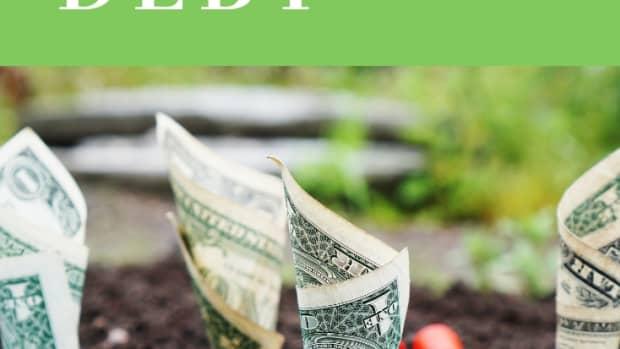 debt-motivation