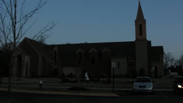 christians-vs-zombies