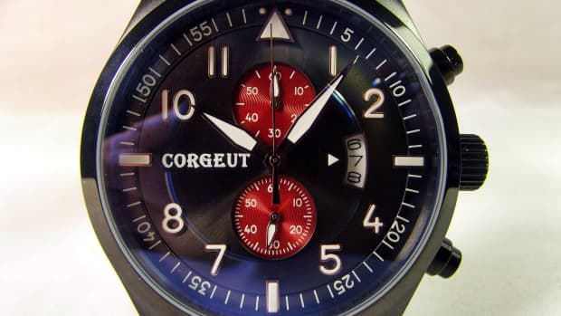 review-of-the-corgeut-c02006pyr-chronograph