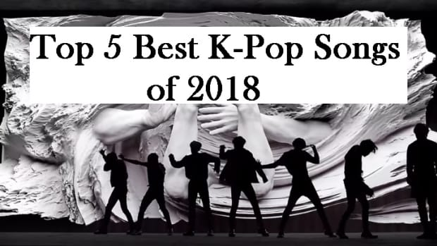 top-5-best-k-pop-songs-and-what-they-actually-mean