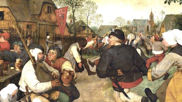 dancing-plague-of-1518
