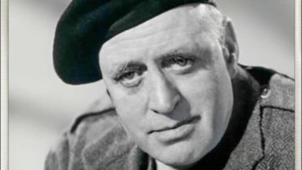 alastair-sim-the-actor-his-life-and-his-films
