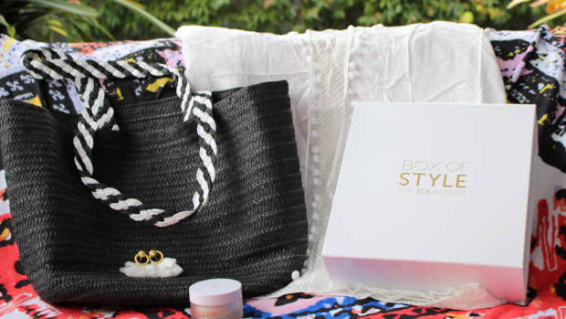review-of-rachel-zoes-box-of-style