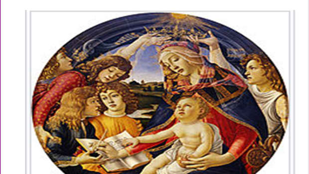 relevance-of-the-sandro-botticelli-biography-and-ethnicity-in-interpreting-his-art-work