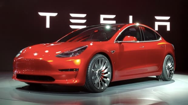 a-visionary-a-prince-and-the-privatization-of-tesla