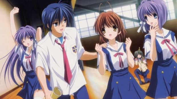 10-best-high-school-romance-anime