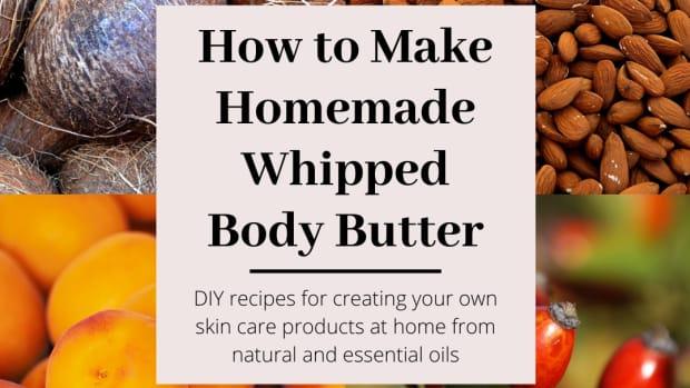 homemade-body-butter-recipe-using-essential-oils