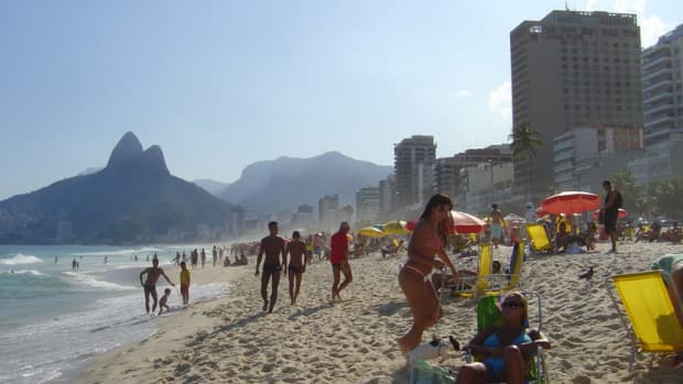 see-rio-a-beautiful-city-on-a-tight-budget