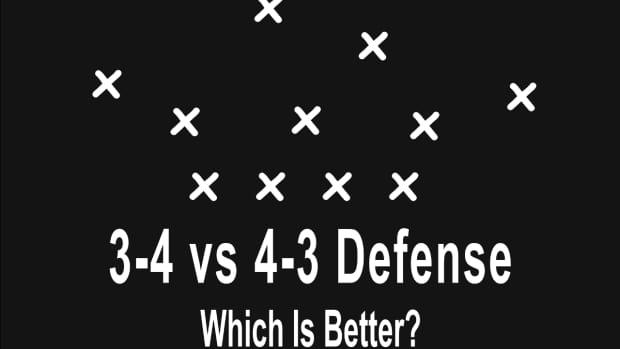 3-4-vs-4-3-defense-football