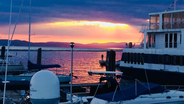 a-locals-guide-to-the-best-places-to-visit-in-burlington-vt