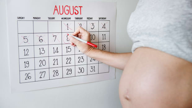 6-things-first-time-moms-should-do-for-themselves-before-they-go-into-labor