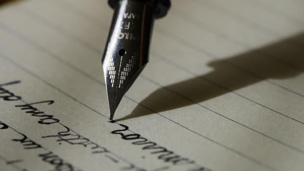 handwriting-analysis-an-assessment