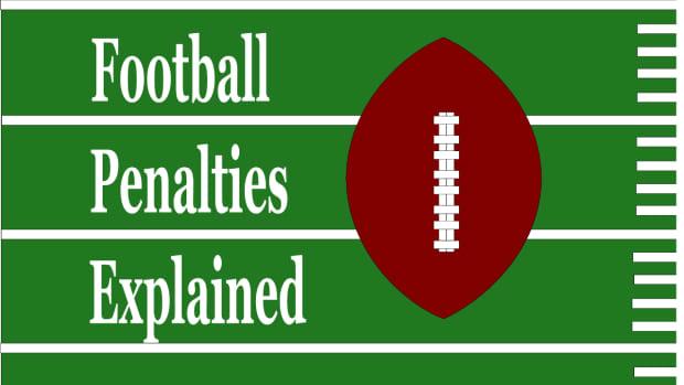 football-penalties-explained