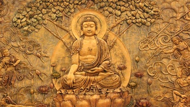what-is-buddhas-nirvana-is-that-retold-moksha
