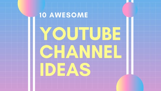 10-awesome-youtube-channel-ideas-for-making-money