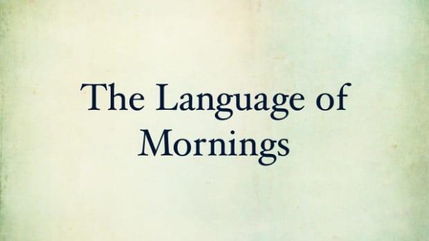 the-language-of-sunday-mornings