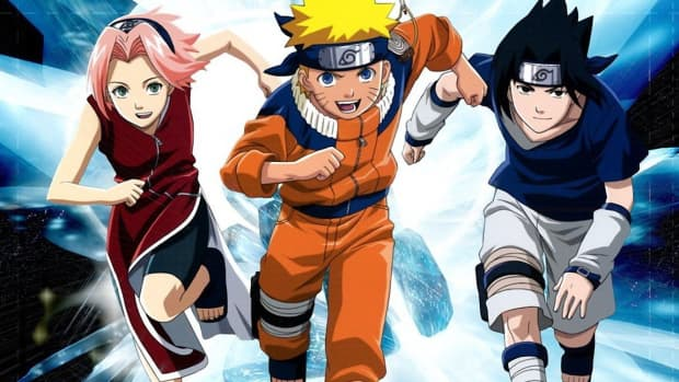 top-10-most-popular-anime-of-all-time