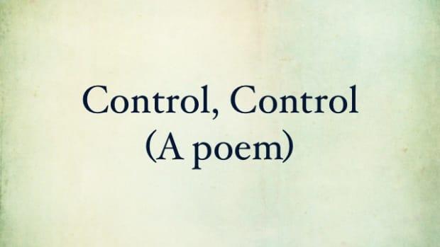 control-control