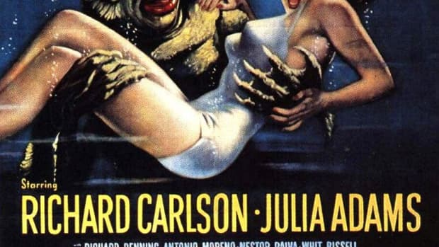the-creature-from-the-black-lagoon-1954-film-review