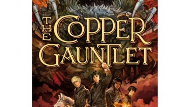 the-copper-gauntlet-by-holly-black-cassandra-clare