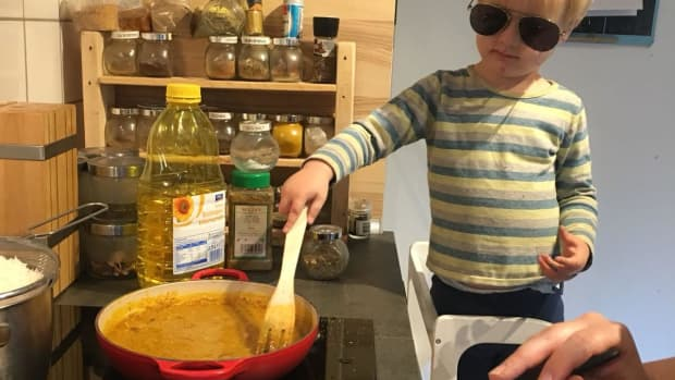 cooking-with-toddlers-why-everyone-should-do-it