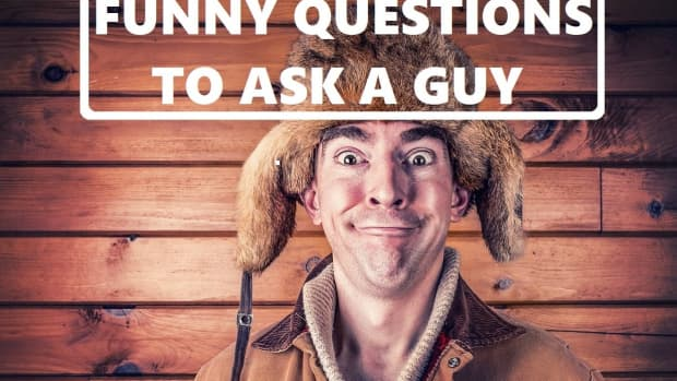 funny-questions-to-ask-a-guy