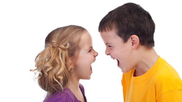 6-tips-to-keep-your-kids-from-fighting-over-school-break