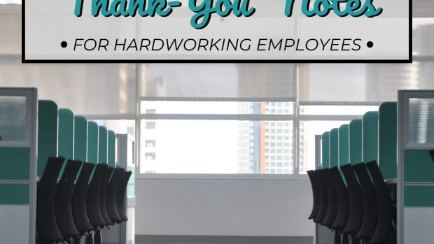 thank-you-notes-and-appreciation-letters-for-an-employee