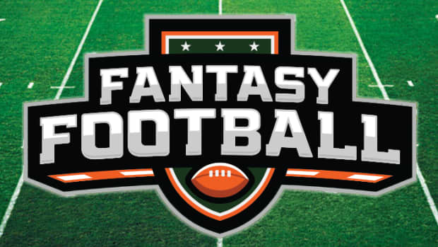 how-to-beat-your-friends-in-fantasy-football