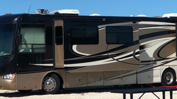 how-to-search-for-your-perfect-rv-camper