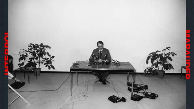 interpol-marauder-review