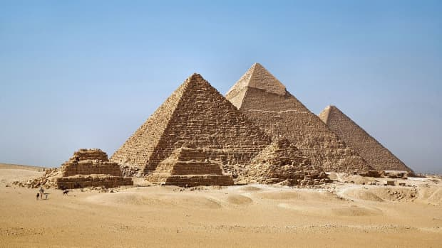ancient-egypt-pharaohs-ruthless-practices-and-curses