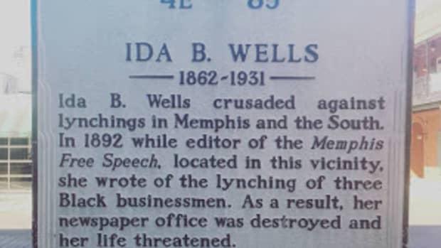 the-truth-will-unite-us-ida-b-wells-teacher-and-writer