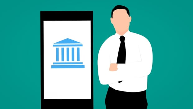 how-to-choose-a-no-trading-fee-stock-trading-app