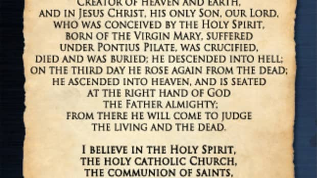 why-i-will-remain-a-catholic-until-my-dying-day