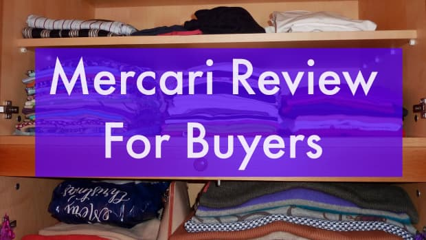 mercari-review-for-buyers