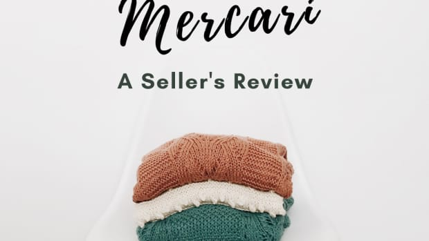 selling-on-mercari-review