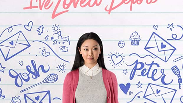 to-all-the-boys-ive-loved-before-2018-august-netflix-release