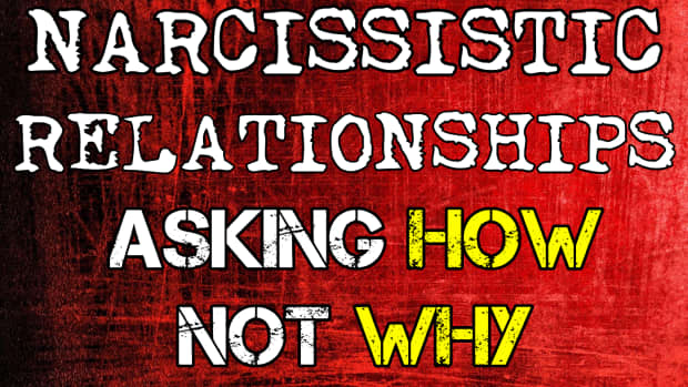 narcissistic-relationships-asking-how-not-why
